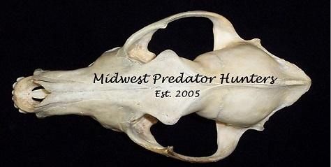 Midwest Predator Hunters